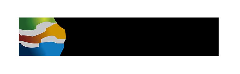 TESORA