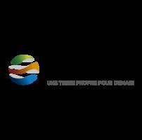 TESORA : Nouveau logo